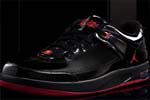  Win 1 van de 50 R* MC Jordan II&#8217;s